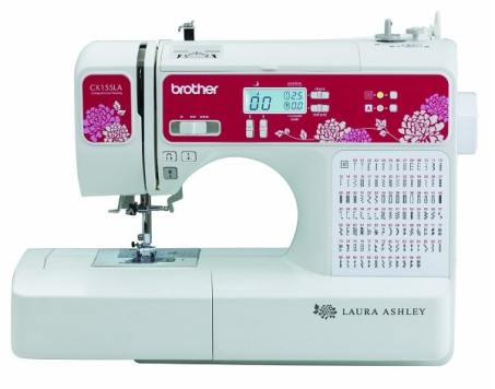 laura-ashley-limited-edition-cx155la-computerized-sewing-quilting-machine