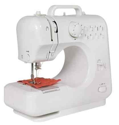 michley-lss-505-lil-sew-sew-multi-purpose-sewing