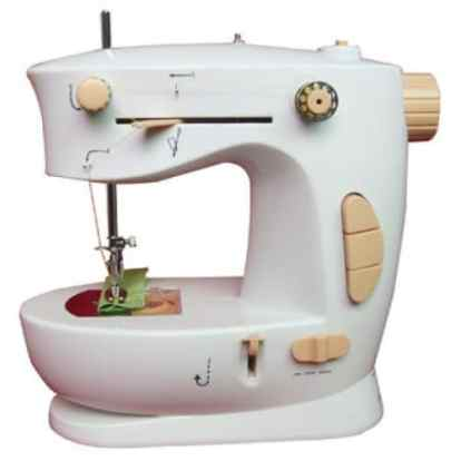 michley-lil-sew-and-sew-lss-338-portable-sewing-machine