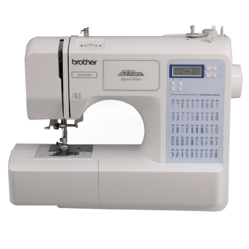 Best Sewing Machines For Beginners 2020 Recommended