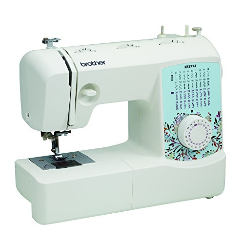 5 Cheap Sewing Machine - Really Good Value for your Bucks  Good Beginer Sewing Machine