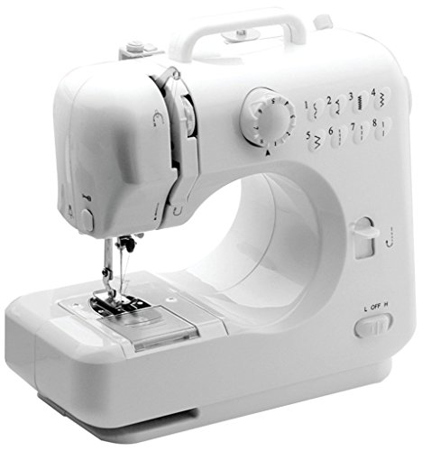 Michley LSS – 505 Sewing Machine