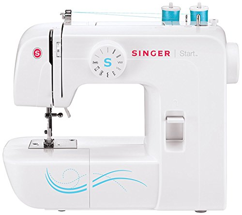 Updated] Best Affordable Sewing Machine Reviews Beauteous Singer Tradition Sewing Machine Reviews