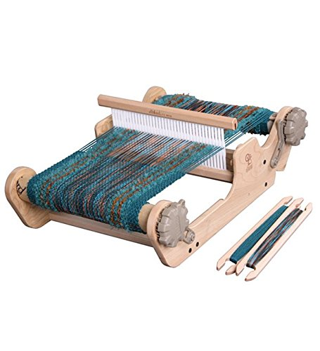 Incredible Best Weaving Loom Of 2019 Recommended Download Free Architecture Designs Intelgarnamadebymaigaardcom