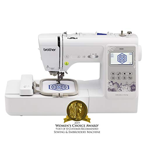 Best Sewing Machine 2020.Best Quilting Embroidery Sewing Machine Of 2020 Updated