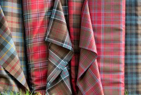 Tartan-rolls-Tartan-colours-The-Chromologist