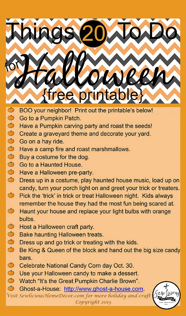 20-Fun-things-to-do-with-kids-this-Halloween.-sewlicioushomedecor.com