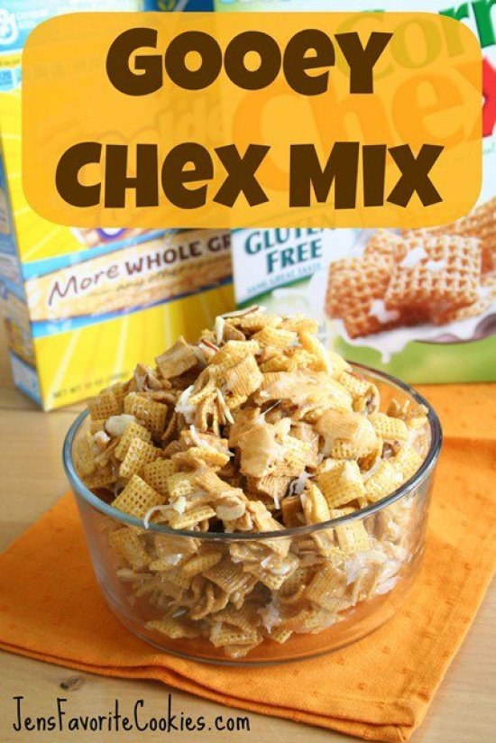 Chex-mix-Tall-Copy