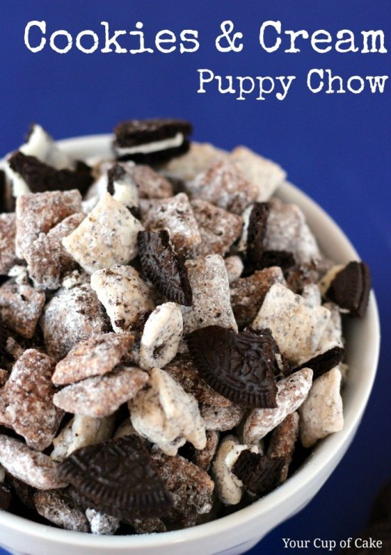 Cookies-and-Cream-Muddy-Buddies-721x1024