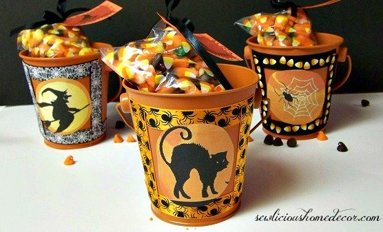 https://i1.wp.com/sewlicioushomedecor.com/wp-content/uploads/2013/10/Halloween-Gift-Buckets.jpg?fit=556%2C337