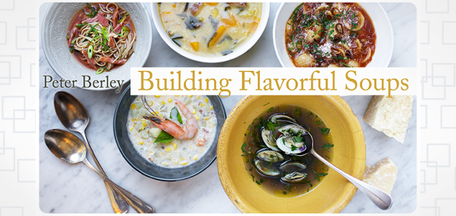 full_8609_building-flavorful-soups-1385406945862