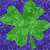 list_3720_7011_Shamrockpaperpieced_4