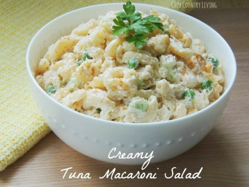 Creamy-Tuna-and Macaroni-Salad (1)