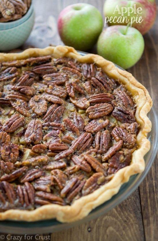Apple-Pecan-Pie-4-of-14w