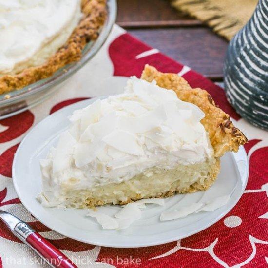 Coconut-Cream-Pie-13