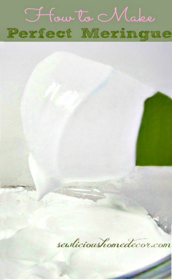How-to-make-perfect-meringue-sewlicioushomedecor.com_