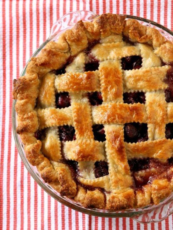 Lattice-pie-crust-9