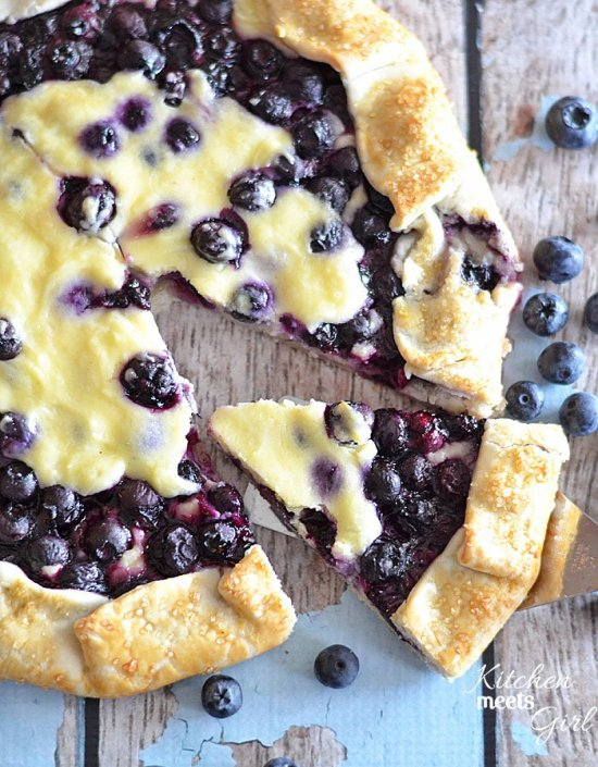 blueberry-galette-1