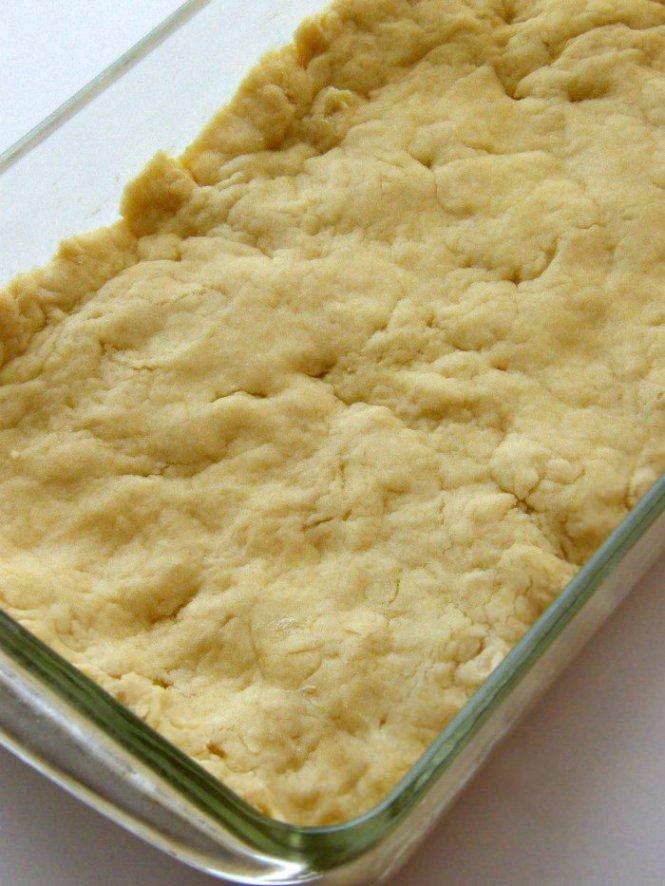 Crust sewlicioushomedecor