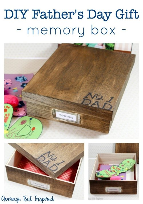 DIY-Fathers-Day-Gift-Memory-Box