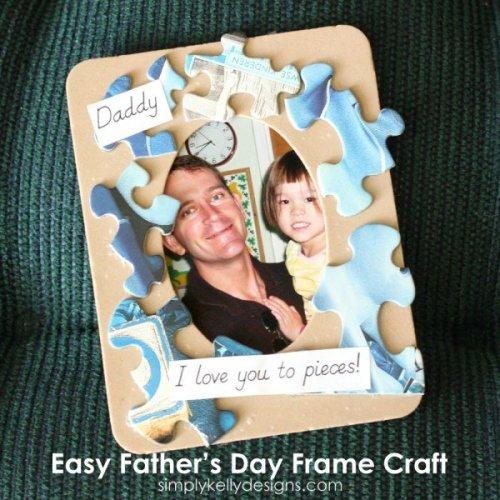 SimplyKellyDesigns_FathersDayFrameCraft_1000