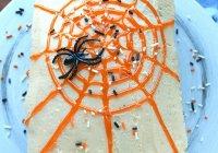 halloween-spiderweb-for-your-bread-loaf-sewlicioushomedecor-com