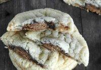 reeses-stuffed-in-pillsbury-sugar-cookies
