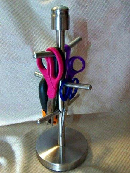 scissor-stand-jpg