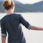 Sew Mariefleur Itch to Stitch Bonn Shirt