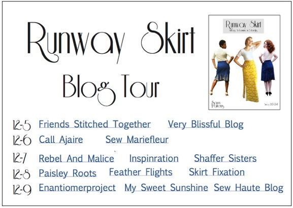 runway-skirt-blog-tour-graphic