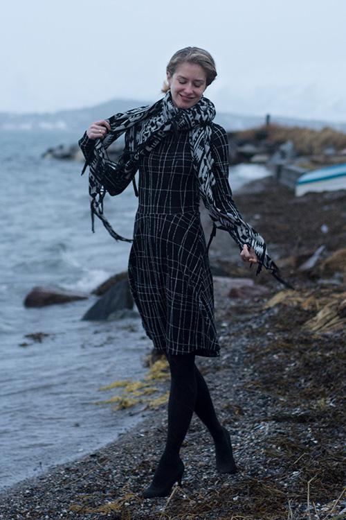 Sew-Mariefleur-Asta-Wardrobe-By-Me