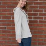 Sew-Mariefleur-Harts-Kiki-Shirt-Schnittchen