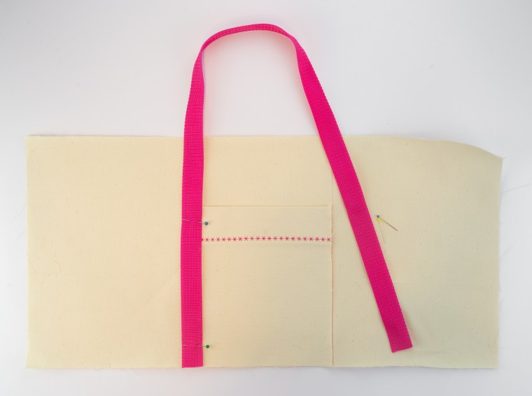 Arden Bag Tutorial-13.jpg