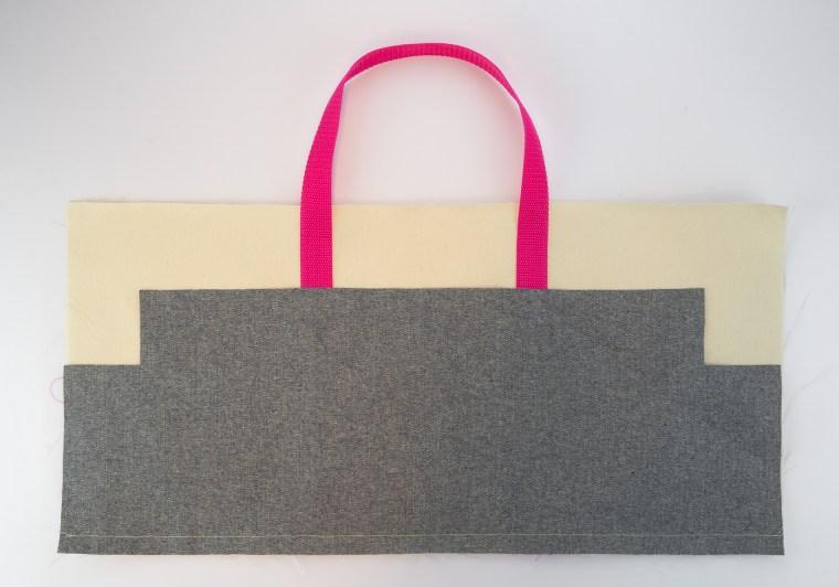 Arden Bag Tutorial-17.jpg