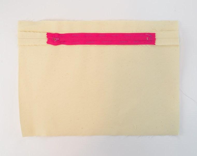 Arden Bag Tutorial-24.jpg