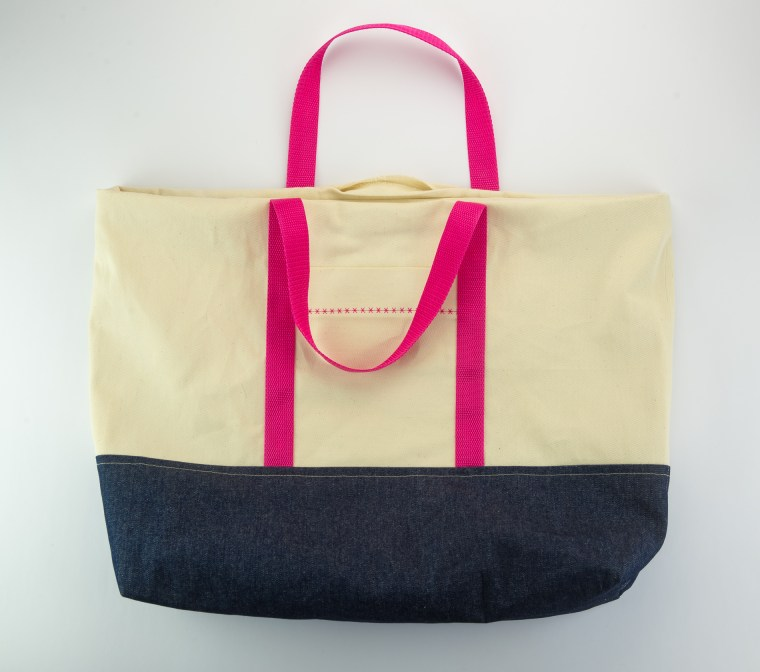 Arden Bag Tutorial-48.jpg
