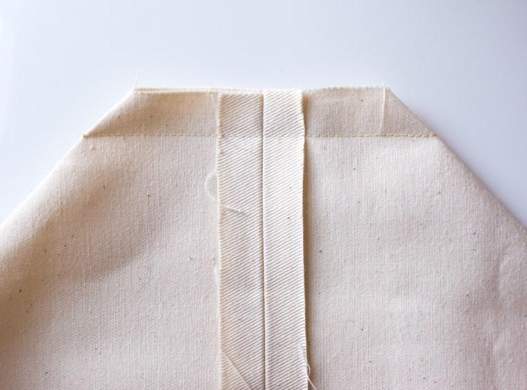 Arden Bag Tutorial D5200-0043.jpg