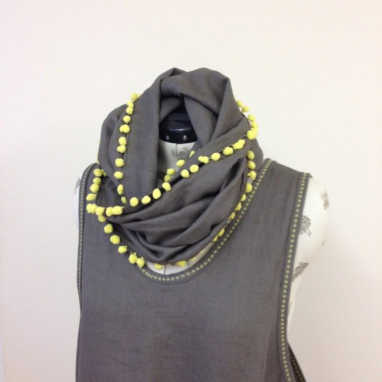 infininty-scarf-14