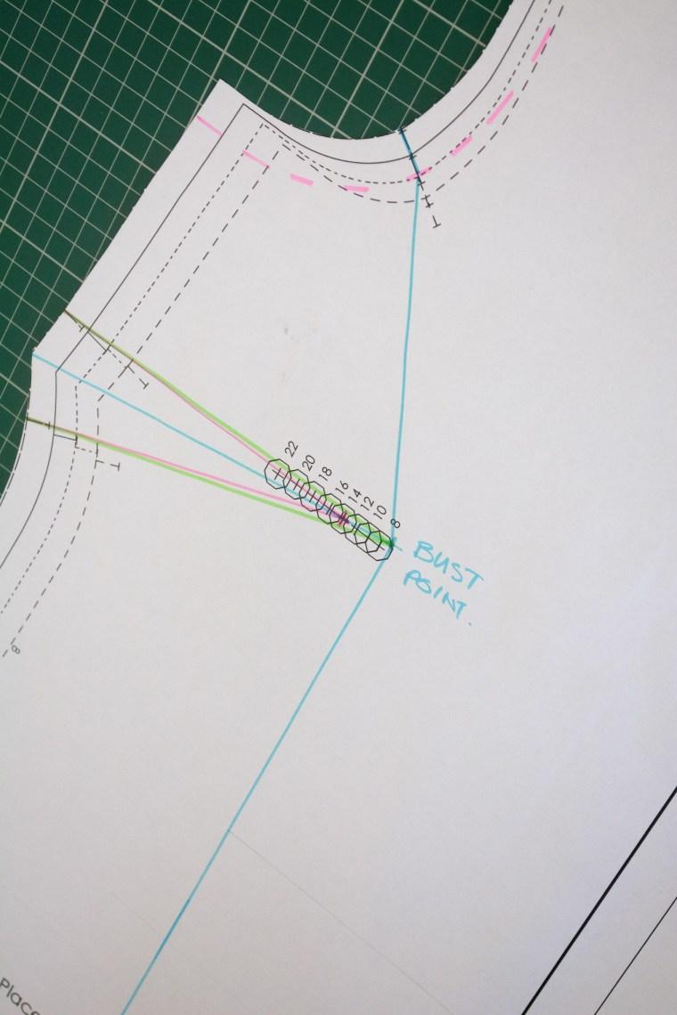 Kate Dress Tutorial-15.jpg