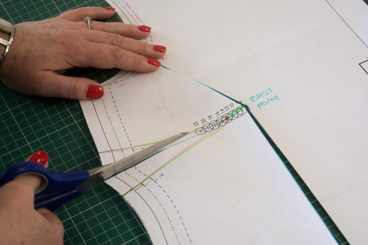 Kate Dress Tutorial-23.jpg