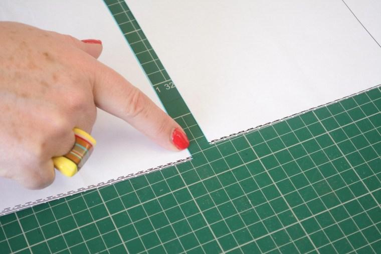 kate-dress-tutorial-37