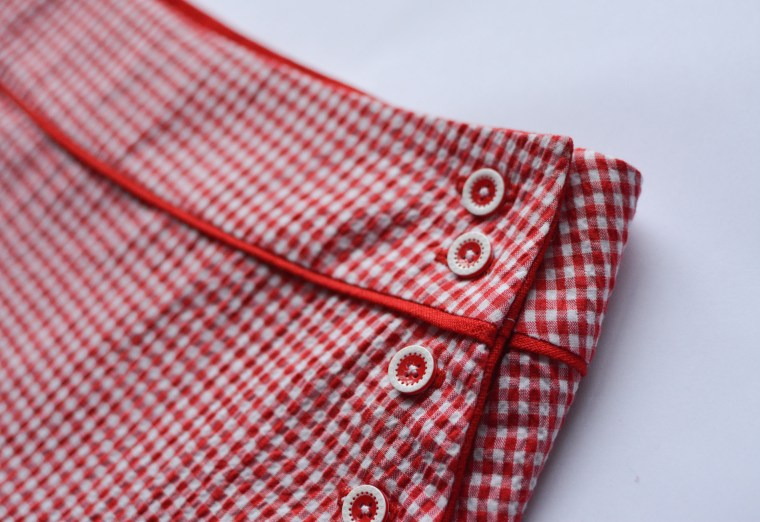 Red check Viola button detail.jpg