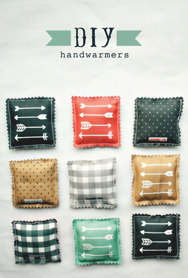 heat-packs-sewing-tutorial-1