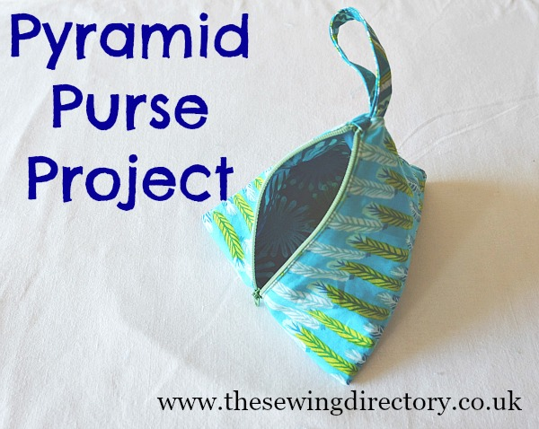 pyramid_purse_sharable