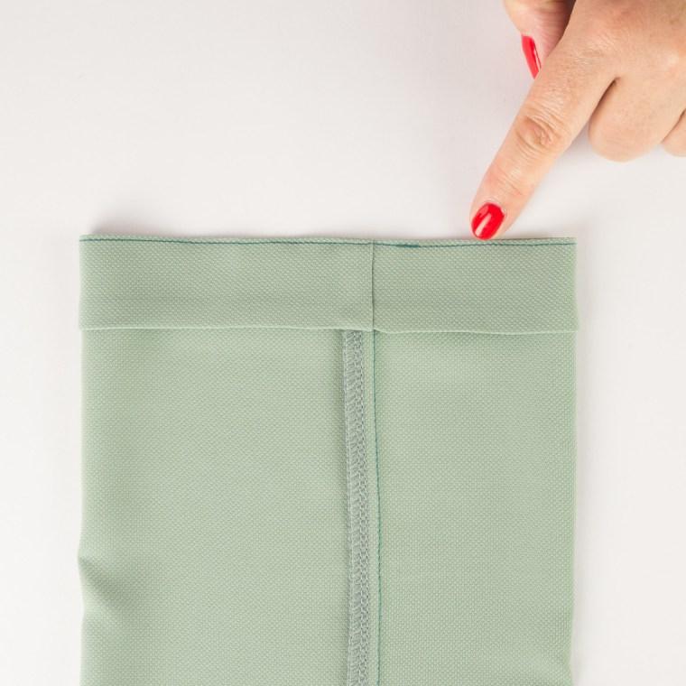 elastic-casing-method-2-shot-1