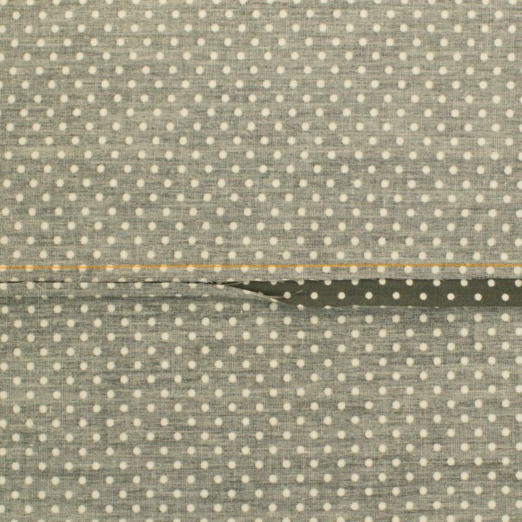 flat-felled-seam-2