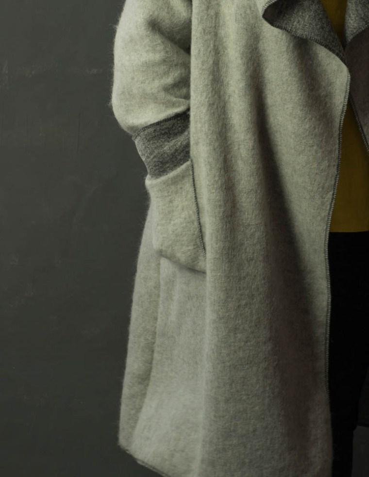 Bianca Coat large size jpegs web quality -8666-2