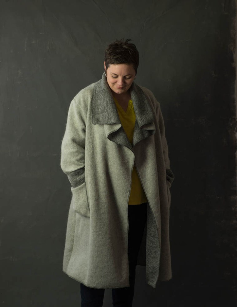 Bianca Coat large size jpegs web quality -8666