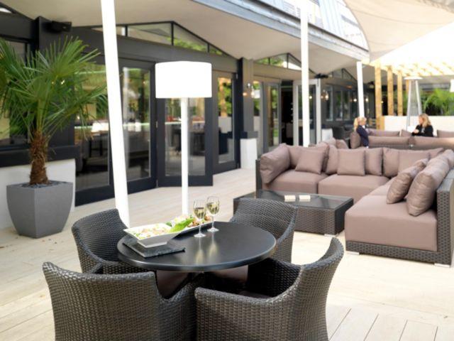 holiday-inn-stratford-upon-avon-3810968160-4x3