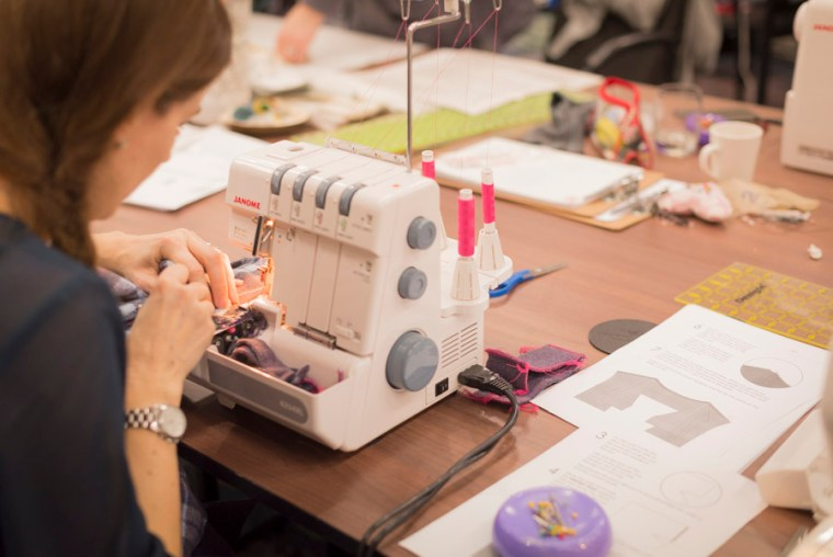 Sewing Retreat Feb 2018 Web Images-1111